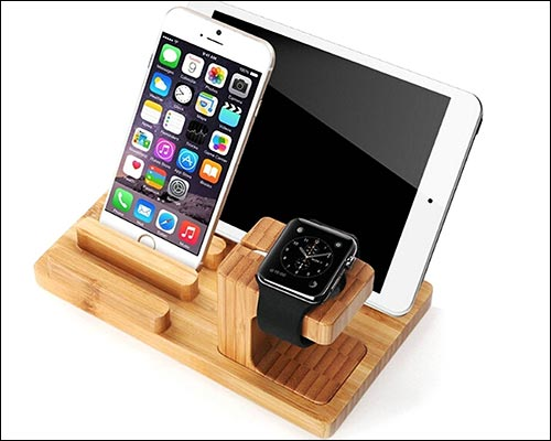 ATECH-Wooden-Docking-Station-for-iPhone-5-5s